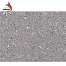 Quartz Stone Solid Surface Slabs