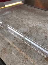 Capuccino Marble Slabs and Tiles