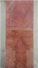Travertine Tiles & Slabs