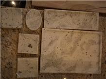 Marble Bathroom Accessories Bathroom Sets