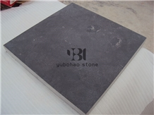 Blue Stone Slabs, Kitchen Tiles, Floor Covering