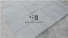 Blue Stone Slabs & Tiles, Outside Flooring Tiles