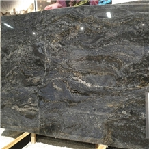 Alps Blue Granite Big Slabs Price