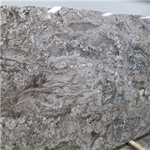 Amarone Granite Slabs