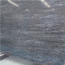 Black Diamond Fall Granite Slabs