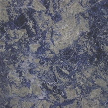 Bolivia Blue Granite Slabs Price