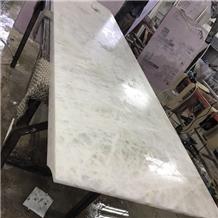 Branco Cristal Quartzite