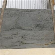 /products-705461/brazilian-luxury-allure-quartzite-stone-slabs