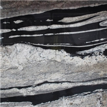 Copacabana Granite Slabs