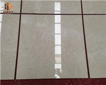 Cream Marfil Marble Beige Marble Tiles
