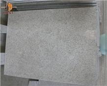 Exterior Wall Siding Lily White Granite Price