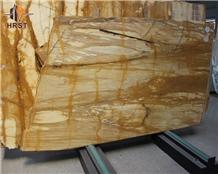 Giallo Siena with Yellow Vein Marble Price