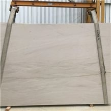 Good Price Kalahari Natural Quartzite
