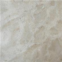 Good Price Landy Beige Marble Slab Price