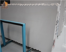 High Quality Macedonia Sivec White Marble