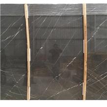 Hot Sale Pietra Grigio Marble Tile