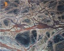 Jungle Green Rajasthan Marbles Prices