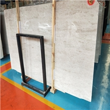 /products-700420/milano-light-grey-marble-slab
