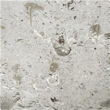 Moss Grey Marble Slab