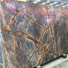/products-698481/polished-rainforest-green-marble-slabs-and-tiles