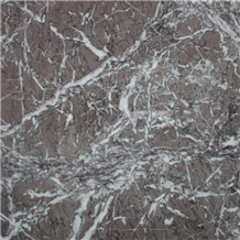Rosso Antigua Marble Slab