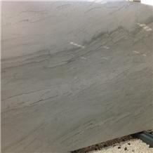 Taj Mahal Quartzite Big Slabs 20 mm
