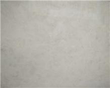 Top Quality White Translucent Onyx Slab