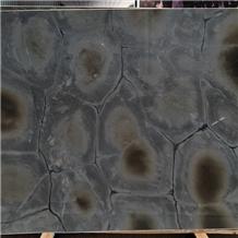 Turtle Green Quartzite for Floor
