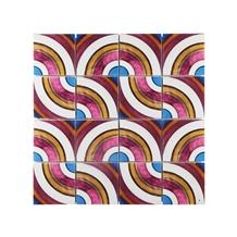 /products-698753/irregular-shaped-rainbow-inkjet-mosaic