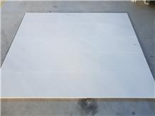 Sivec White Marble - 60x30x1.2cm Tiles