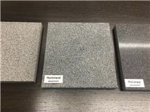 /products-692120/manaseer-basalt-tiles