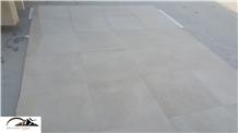 Galala Extra Slabs & Tiles, Galala Marble Tiles