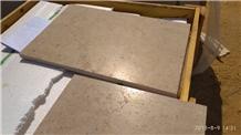 Sinai Pearl Marble Tiles & Slab