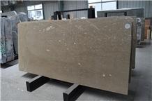 Polished Desert Bronze Brown Marble Slabs