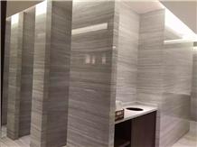 Polished Greek Nestos Beige A1 Marble Walling Tile
