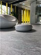 /products-703399/pietra-lodrino-gneiss-tiles