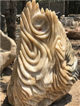 Showstone Garden Ornaments, Landscaping Stones