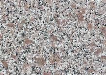 Pc Violet Granite Slabs & Tiles