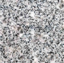 Py Cream Granite Slabs & Tiles