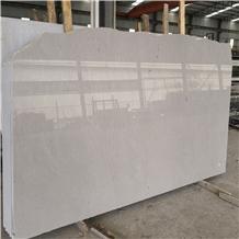 3cm Big Slabs Chinese Cinderella Grey Marble Price