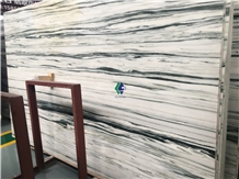 Whosale Jade Wood Marble Slab Price