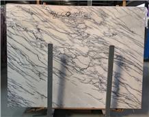 Whosale Milas New York Marble Slabs Price