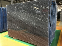 Cartier Grey Marble, New Grey Marble Slab