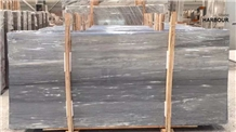 China Palissandro Blue Marble