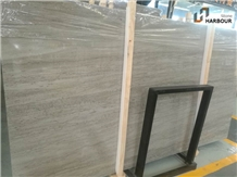 Crimean Grey Marble Slabs