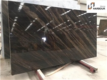 /products-700577/fantasy-brown-marble