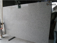 Salt and Pepper Granite Slab, G640 Granite Slab