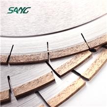 350mm Cutting Saw Blade,Diamond Blade Manufacturer