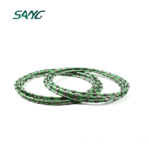 Diamond Wire Rope for Marble/Granite