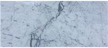 Bianco Carrara Venato C